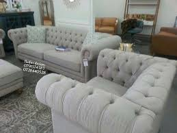 five seater sofas chesterfield sofas