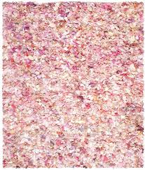 pink area rugs exquisite bungalow rose messiah ivory pink area rug reviews in pink area
