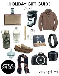 gifts for men 50th birthday what is a good present guy ideas explore the best male gifts for men 50th birthday present gift ideas