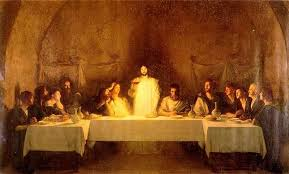 common questions lutherans and the lord s supper