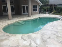 Designer Pools And Spas Jamestown Ny Pool Designs To Check Out Before Deciding On Your Own Mr