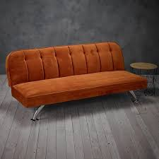 fabric 3 seater sofa pattens