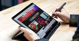 Surface Pro X vs. <b>iPad Pro</b>: how the future of 2-in-1 tablets stack up ...