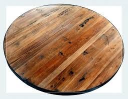 round wood table top pine table tops large size of restaurant table tops hardwood restaurant table