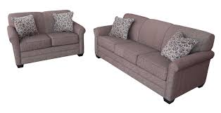 comfortable sleeper sofa. Comfortable Sleeper Sofa Queen Bed Ikea Sectional E