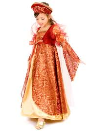 turkey country clothing traditional. Exellent Country Girls Princess Anne Costume And Turkey Country Clothing Traditional