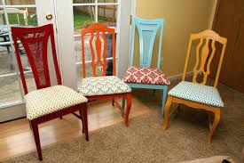 seat covers dining room chairs delightful plain dining chair seat covers dining room chair seat cushions