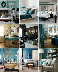 Teal And Grey Bedroom Homely Ideas Gray Home Decor Impressive Decoration 1000 Ideas