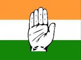 digital india is renamed upa scheme: cong | business standard news