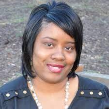 Tameka Mack: Licensed Mental Health Counselor - Milledgeville, GA