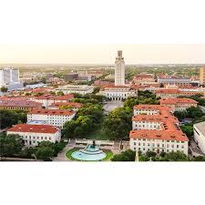 University of texas at austin homework service qualityfoodlondon com Ut Quest Physics Answers Department of Physics University of Texas at Austin
