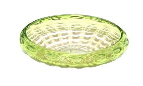 decorative glass bowls yellow decorative bowl large wide clear glass green decorative bowl dish with lid decorative glass bowls