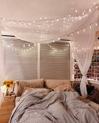 Fairy Lights Inspo