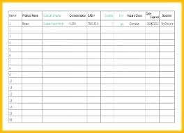Fixed Asset Inventory Template Post Navigation Previous