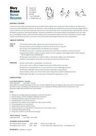 Good Resume Layout Best Good Resume Layout Awesome Good Resume Layout Lovely Free Resume