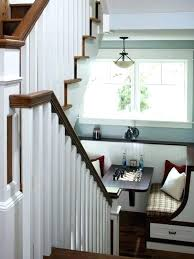 decorating ideas for stairs and landing stair landing decor small stair landing decorating ideas decorating ideas