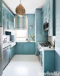 Kitchen Modern Color  NormabuddencomKitchen Interior Colors