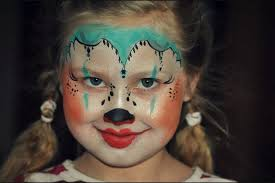 monika s face painting artistic face painting for parties
