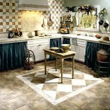 kitchen tiles floor design ideas. Kitchen Tiles Floor Design Ideas Tile Flooring H