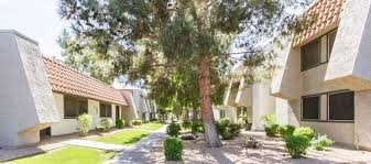 3 Bedroom Apartments For Rent In Phoenix Az