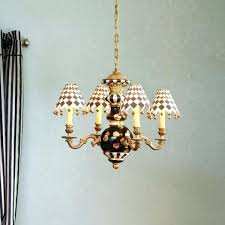 mackenzie childs globe chandelier home improvement wilson pictures concept