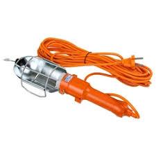 Переносные светильники <b>TDM</b> ЕLECTRIC: купить в интернет ...
