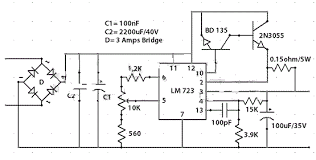 wiring diagram 5a wiring printable wiring diagram database 12v power supply circuit diagram the wiring diagram source
