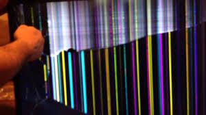 vizio tv screen replacement. vizio tv screen replacement