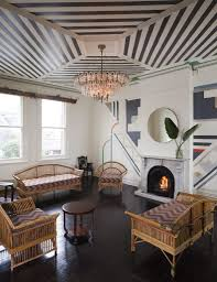 ... Large Size New Art Deco Living Room Furniture Interior Decorating Ideas  Best Amazing Simple ...