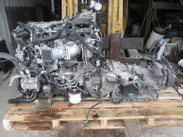 isuzu npr engine 2012 isuzu turbo diesel engine model 4hk1tc npr nqr box truck parts
