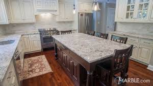 bianco antico kitchen granite countertop and table marble com