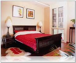 Master Bedroom Colors Feng Shui What Color For Master Bedroom On Feng Shui Clothing Fashion