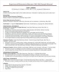 Reading Teacher Resume Related Post Reading Recovery Teacher Resume