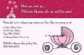 Birthday Card Shower Invitation Wording Birthday Card Shower Invitation Birthday Invitation Cards Shower