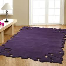 Area Rug Best Lowes Area Rugs Jute Rugs And Purple Rugs For Sale