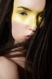 pro sweetpea fay mua veronica sitterding s work photographer jarrel williams model angela longton w models of atlanta makeup ista