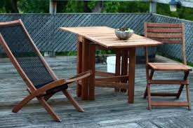 ikea patio chairs patio chairs outdoor tables outdoor tables and chairs patio furniture reviews patio furniture