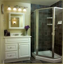mirrored medicine cabinet surface mount  stunning decor with