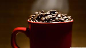 coffee wallpaper 1600x900. Delighful Coffee Standard  And Coffee Wallpaper 1600x900 R