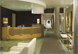 medical office interior design. Medical Office Design Ideas Stunning Interior Gallery . Gorgeous Decorating Inspiration E