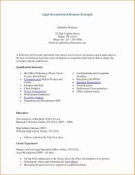Front Desk Receptionist Resume Sample Download Front Desk Receptionist Resume Sample DiplomaticRegatta 16