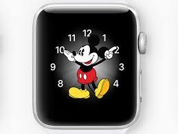 Apple Watch 3 Comparison Chart Apple Watch Comparison Comparison Tables Socialcompare