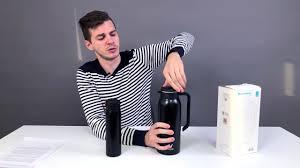 <b>Термосы Xiaomi Viomi Steel</b> Vacuum Pot - YouTube