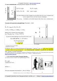 fluid mechanics cheat sheet fluid mechanics of mixing modelling operations and experimental