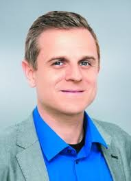 Andreas Gruber wird Leiter der E-Business Unit beim Welser Großhändler ... - Andreas-Gruber_KellnerKunz-AG-217x300