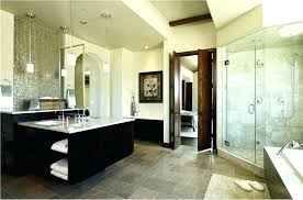 romantic master bathroom ideas. Modern Master Bathroom With Wall Sconce Rain Shower Complex Marble Tile  Floors Flush Ideas Designs Pictures . Romantic M