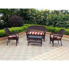 Best Walmart Patio Furniture 64 In Bamboo Patio Cover With