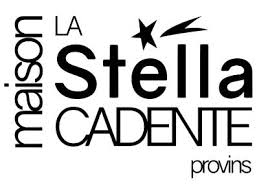 MOULIN ROUGE – <b>Stella Cadente</b> Provins