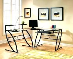 Home office desks for two Open Space Person Corner Desk For Home Office Desk For Two Office Desk For Two Two Person Person Corner Desk For Home Office 6northbelfieldavenueinfo Person Corner Desk For Home Office Person Office Desk Person
