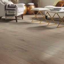 Image Ceramic Tile Maple Mr Clean Wood Flooring Floor Decor